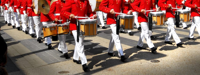 redmarchingband850x318